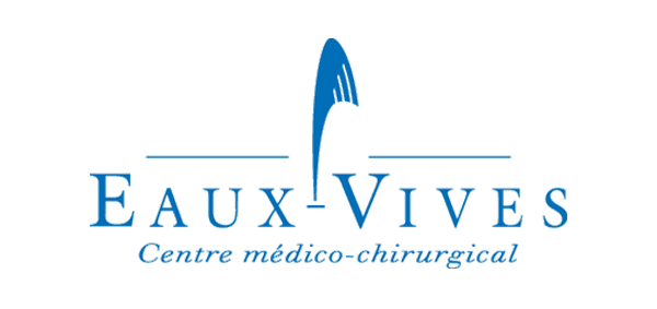 Centre médico-chirurgical Eaux-Vives